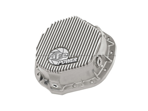 AFE46-70010 AFE STREET SERIES DIFFERENTIAL COVER 2003-2014 dodge cumminsSmall