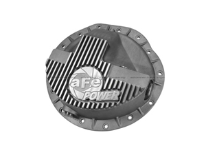 AFE46-70040 STREET SERIES DIFFERENTIAL COVER 2003-2013 DODGE 5.9L/6.7L CUMMINSSmall