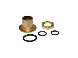 4C3Z-9C977-AA OEM FORD 1994-2003 INJECTION PRESSURE REGULATOR VALVE (IPR) SEAL KIT 4C3Z-9C977-AASmall