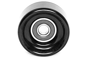 3C2Z-8678-AA OEM Ford 6.0L & 6.4L Idler Pulley 2003-2010Small