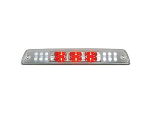 AZ531078 ANZO CHROME G2 3RD BRAKE LIGHT ASSEMBLY 531078 1994-2002 DODGE RAMSmall