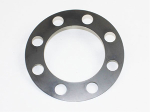 "55350 Rear Axle Flange Gasket, 2001-2010, 11.5"" Rear AxleSmall"