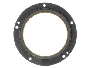 60-1102 MAGNUM 1994-2003 FORD 7.3L CRANKSHAFT MAIN SEAL - REARSmall