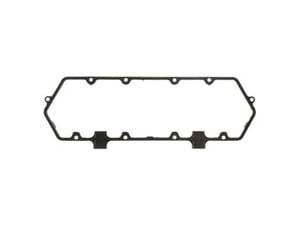 60-1105 MAGNUM 1994-1997 FORD 7.3L VALVE COVER GASKET - EARLYSmall