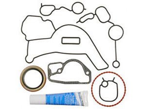 60-1108 MAGNUM 1994-2003 FORD 7.3L TIMING COVER GASKET SETSmall