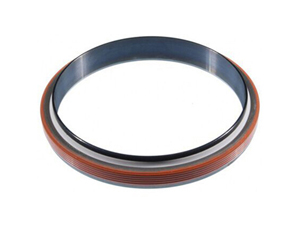 60-4037 MAGNUM 1998.5-2012 5.9L/6.7L CUMMINS CRANKSHAFT SEAL - REARSmall