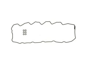60-4049 MAGNUM 2003-2005 5.9L CUMMINS CR VALVE COVER GASKET - UPPERSmall