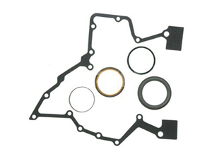 60-4053 MAGNUM 2003-2012 5.9L/6.7L CUMMINS TIMING COVER GASKETSmall