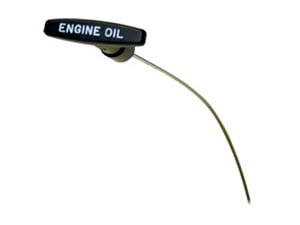 3916850 CUMMINS OIL DIPSTICK - CUMMINS ('89-'93, 12V - 5.9L)Small