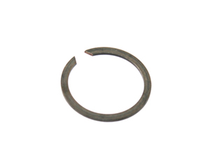 682653 Front Input/Output Shaft Snap Ring, 246, 261HD, 263HD, 261XHD, 263XHDSmall