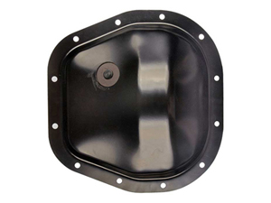 DOR697-704 DORMAN DIFFERENTIAL COVER - 1986-2007 FordSmall