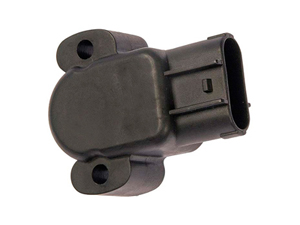 DOR699-200 DORMAN 699-200 ACCELERATOR PEDAL POSITION SENSOR 1996-2001 FORD 7.3L POWERSTROKE (BUILT BEFORE 10/2/2000)Small