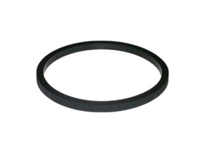 3834185-S GASKET, FUEL PRE-HEATER - UPPER - CUMMINS ('94-'98, 5.9L)Small