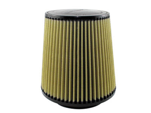 AFE72-90021 AFE REPLACEMENT AIR-FILTER #72-90021 (PRO-GUARD 7 MEDIA)Small