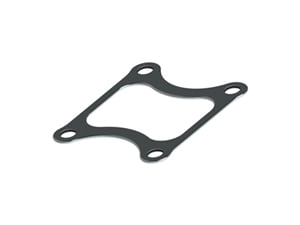 BT85154-1 BULLY DOG 85154-1 TURBO GASKET 1999-2003 CUMMINS 14.9L ISX SIGNATURE 600Small