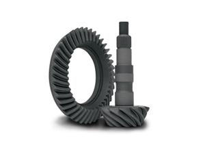 "RR ZG GM9.25-513R USA STANDARD GEAR 5.13 RING & PINION FOR GM 9.25"" ZG GM9.25-513RSmall"