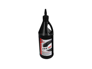 AFE90-20001 AFE 90-20001 75W-90 PRO-GUARD D2 FULLY SYNTHETIC GEAR OILSmall