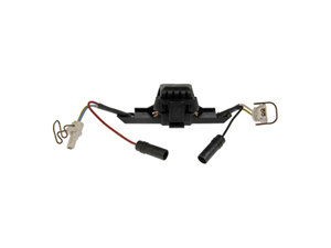 DOR904-201 DORMAN 904-201 INJECTOR HARNESS 1994-1997 FORD 7.3L POWERSTROKESmall