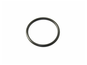 94011702 Water Pump Pipe To Cooler Seal - 2001-2018 LB7 LY LBZ LMM LML LGH L5P DuramaxSmall