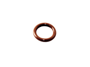 94036238 Oil Level Indicator Tube Seal, LB7/LLY/LBZLMM/LML, 2001-2016Small