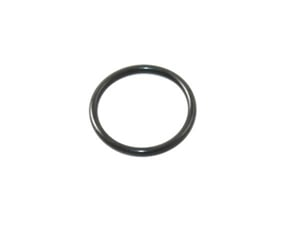 94173412 Oil Pressure Relief Valve Seal, On Valve, LB7/LLY/LBZ/LMM/LML, 2001-2016Small