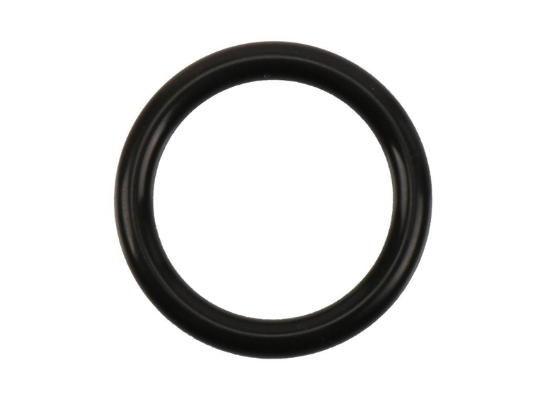 97216175	  Oil Cooler Seal, LB7/LLY/LBZ/LMM/LML, 2001-2016Small