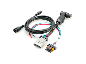 EP98609 EDGE PRODUCTS  EAS POWER SWITCH W/ STARTER KIT FOR USE WITH EDGE CTS MONITORSmall