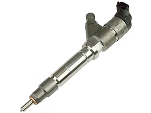 BD Diesel 1725504 Premium Remanufactured Fuel Injector, 2004.5-2005 GM 6.6L Duramax LLY Thumbnail