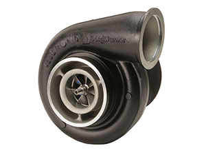 Fleece FPE-S463 S463/83 Turbocharger, Universal Thumbnail