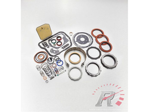 K47 RevMax 47RH High Performance Rebuild Kit Alto Red EagleSmall
