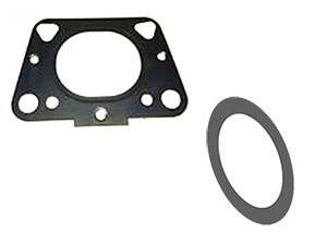OE Turbo Gasket Kit, 2017-2020 GM 6.6L Duramax L5P Thumbnail