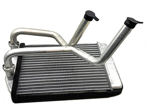 4720008 HEATER CORE - MOPAR ('94-'02, 2500/3500 - 5.9L)Small