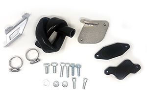 ZZ-12-18 ZZ Diesel EGR Upgrade kit (06-07 LBZ Duramax)Small