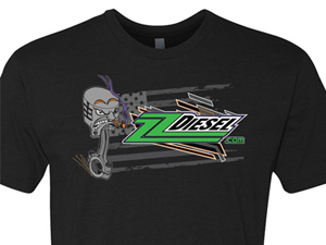 ZZ-PISTON-SHIRT thumbnail