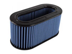 AFE10-10012 AFE 10-10012 PRO 5R DROP-IN REPLACEMENT FILTER 1994-1997 FORD 7.3L POWERSTROKESmall