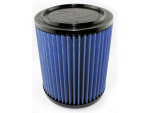 AFE10-10030 AFE 10-10030 PRO 5R DROP-IN REPLACEMENT FILTER 1993 DODGE 5.9L CUMMINSSmall
