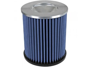 AFE10-10031 AFE 10-10031 PRO 5R DROP-IN REPLACEMENT FILTER 1989-1992 DODGE 5.9L CUMMINSSmall