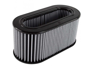 AFE11-10012 AFE 11-10012 PRO DRY S DROP-IN REPLACEMENT FILTER 1994-1997 FORD 7.3L POWERSTROKESmall