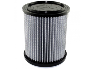 AFE11-10030 AFE 11-10030 PRO DRY S DROP-IN REPLACEMENT FILTER 1993 DODGE 5.9L CUMMINSSmall