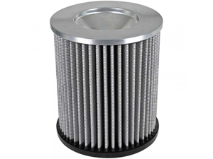 AFE11-10031 AFE 11-10031 PRO DRY S DROP-IN REPLACEMENT FILTER 1989-1992 DODGE 5.9L CUMMINSSmall