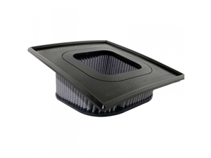 AFE31-80011 AFE SUPER STOCK IRF PRO DRY S OE REPLACEMENT FILTER 31-80011 1994-2002 DODGE 5.9L CUMMINSSmall
