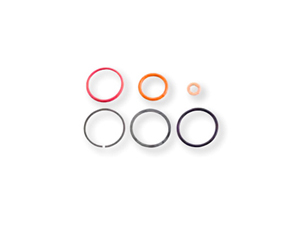 AP0001 ALLIANT HEUI INJECTOR SEAL KIT AP0001Small