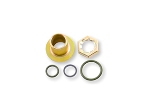 AP0003 ALLIANT INJECTION PRESSURE REGULATOR (IPR) VALVE SEAL KIT AP0003Small