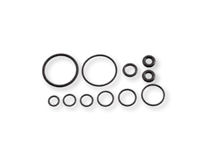 AP0008 ALLIANT FUEL FILTER DRAIN VALVE KIT AP0008Small
