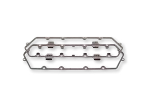 AP0013 ALLIANT VALVE COVER GASKET KIT AP0013Small