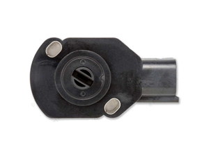 AP63458 ALLIANT AP63458 ACCELERATOR PEDAL POSITION SENSOR (APPS) 1998.5-2004 DODGE 5.9L CUMMINSSmall