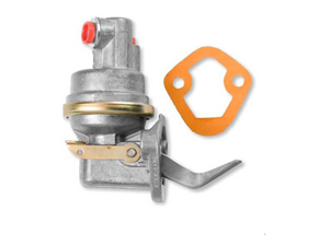 AP63478 ALLIANT FUEL TRANSFER PUMP AP63478 1989-1993 DODGE 5.9L CUMMINSSmall