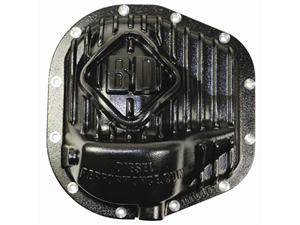 BD1061830 BD-POWER 12-10.25 & 10.5 DIFFERENTIAL COVER - 1989-2018 FordSmall