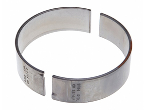 MCICB-1873AP MAHLE CB-1873AP ROD BEARINGS STANDARD SIZE FOR 03-07 CUMMINS 5.9LSmall