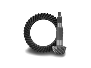 "RR ZG F10.5-456-31 USA STANDARD GEAR 4.56 RING & PINION FOR FORD 10.5"" ZG F10.5-456-31Small"